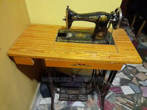 Seeing Machine | Manufacturing Equipment for sale in Lagos State, Ajah