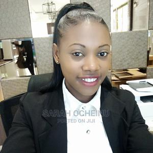 Accounting Finance CV   Accounting & Finance CVs for sale in Abuja (FCT) State, Guzape District