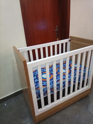 Baby Cot for Sale | Children's Furniture for sale in Lagos State, Ajah