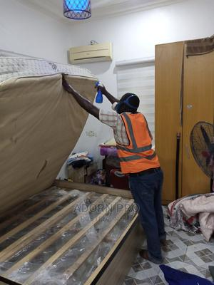 Are You Losing Sleep Over BED BUGS? | Cleaning Services for sale in Lagos State, Ibeju