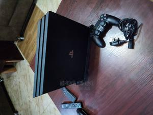 Sony PS4 Pro   Video Game Consoles for sale in Anambra State, Awka