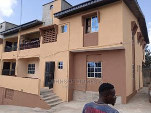 Furnished 3bdrm Block of Flats in Ladi Medical, Ibadan for Rent | Houses & Apartments For Rent for sale in Oyo State, Ibadan