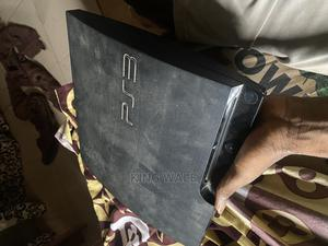 Playstation 3 | Video Games for sale in Kwara State, Ilorin West