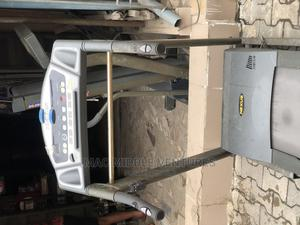 Treadmill 2.5 Hp   Sports Equipment for sale in Lagos State, Ojo