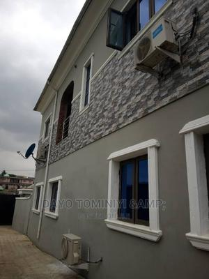 3bdrm Apartment in Ajao Estate, Isolo for Rent | Houses & Apartments For Rent for sale in Lagos State, Isolo