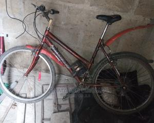 Sports Bicycle | Sports Equipment for sale in Abia State, Aba North