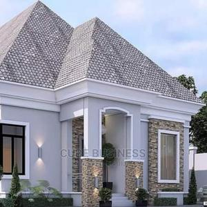 Get This for 10M With Your Plot of Land   Building & Trades Services for sale in Lagos State, Ikeja
