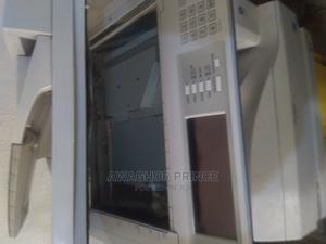 Sharp Ar-M256 | Printers & Scanners for sale in Abuja (FCT) State, Dutse-Alhaji