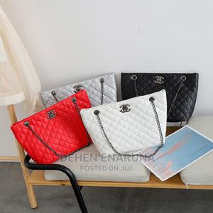 Affordable Luxury Bags   Bags for sale in Edo State, Benin City
