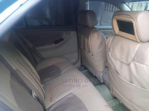Toyota Corolla 2006 Blue   Cars for sale in Abia State, Aba North