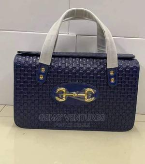 Gucci Designer Hand Bag | Bags for sale in Lagos State, Lagos Island (Eko)