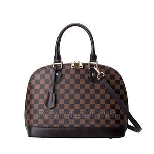 Women Quality Handbag | Bags for sale in Lagos State, Amuwo-Odofin