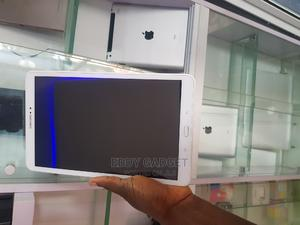 Samsung Galaxy Tab a 10.1 (2019) 16 GB White | Tablets for sale in Abuja (FCT) State, Lugbe District