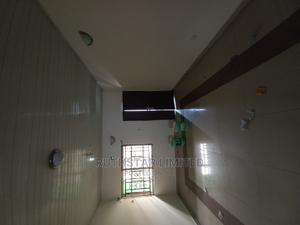3bdrm Block of Flats in Ajah for Rent | Houses & Apartments For Rent for sale in Lagos State, Ajah