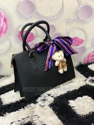 Women'S Quality Handbag | Bags for sale in Lagos State, Amuwo-Odofin