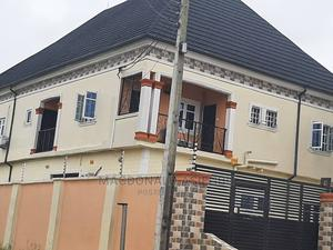 Furnished 5bdrm Block of Flats in Opete, Warri for Sale | Houses & Apartments For Sale for sale in Delta State, Warri