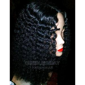 Hair Making | Health & Beauty Services for sale in Lagos State, Lekki