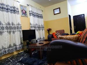 2-bedroom Tastefully Furnished Apartment In A Secure Estate | Short Let for sale in Ogun State, Ado-Odo/Ota