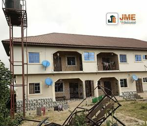 Furnished 6bdrm House in Ugheli for Sale   Houses & Apartments For Sale for sale in Delta State, Ugheli