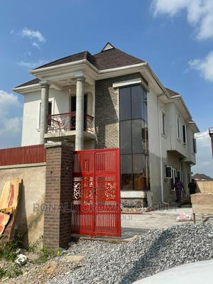 5bdrm House in Ikeja for Sale | Houses & Apartments For Sale for sale in Lagos State, Ikeja
