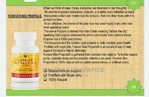FOREVER Bee Propolis | Vitamins & Supplements for sale in Lagos State, Amuwo-Odofin