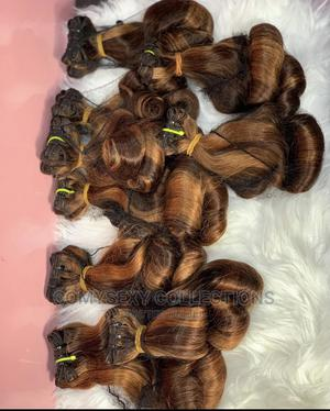 Magic Curls   Hair Beauty for sale in Lagos State, Ikoyi