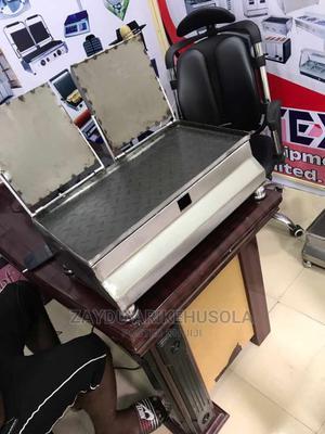 Shawarma Toaster | Restaurant & Catering Equipment for sale in Osun State, Ilesa