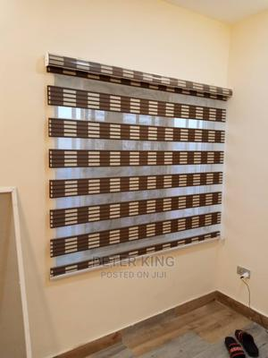 We Deal on All Kinds of Windowblinds   Home Accessories for sale in Lagos State, Ifako-Ijaiye