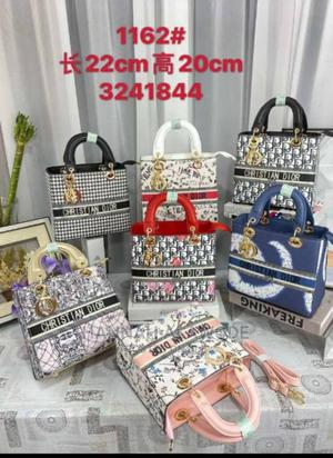 Tom Ford Hand Bag Unique and Classic Affordable Price   Bags for sale in Lagos State, Ojodu