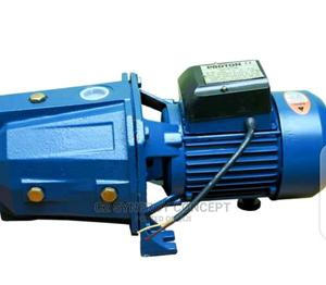 Best Copper Coil Pump | Plumbing & Water Supply for sale in Lagos State, Maryland