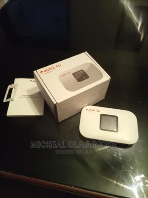 Vida M2 LTE Router | Networking Products for sale in Lagos State, Apapa