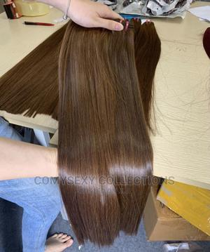 Brazilian Bone Straight | Hair Beauty for sale in Lagos State, Lagos Island (Eko)