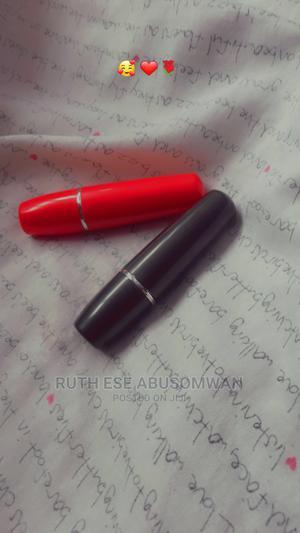 Mini Lip Stick Vibrator   Sexual Wellness for sale in Lagos State, Ajah