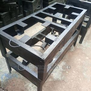 Strong Industrial Gas Cooker   Kitchen Appliances for sale in Oyo State, Ibadan
