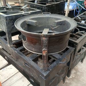 Single Face Industrial Gas Cooker | Kitchen Appliances for sale in Oyo State, Ibadan