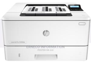 HP Laser 107a   Printers & Scanners for sale in Lagos State, Ikeja