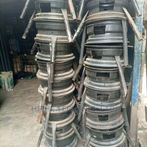 Small Industrial Gas Cooker   Kitchen Appliances for sale in Oyo State, Ibadan