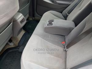 Toyota Camry 2006 Silver | Cars for sale in Imo State, Owerri