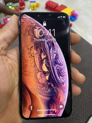 Apple iPhone XS 64 GB White   Mobile Phones for sale in Abuja (FCT) State, Gwarinpa