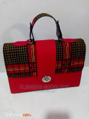 Ankara Bags | Bags for sale in Lagos State, Lekki