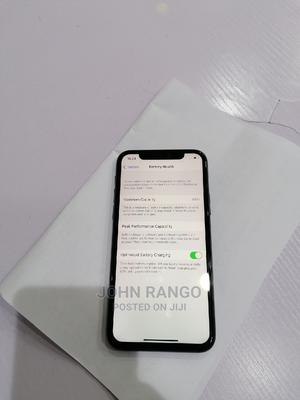 Apple iPhone 11 Pro 64 GB Green | Mobile Phones for sale in Abuja (FCT) State, Wuse 2