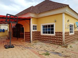 Furnished 3bdrm Bungalow in Minfa Estate, Lokogoma for Sale   Houses & Apartments For Sale for sale in Abuja (FCT) State, Lokogoma