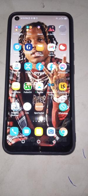 Infinix S5 ( X652) 64 GB Purple | Mobile Phones for sale in Imo State, Owerri