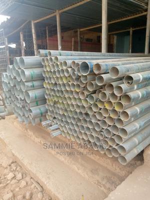 Mr. Sammie | Building Materials for sale in Abuja (FCT) State, Dei-Dei