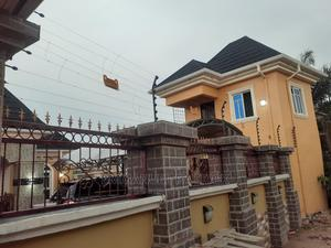 Electric Fencing Installation | Building & Trades Services for sale in Anambra State, Awka