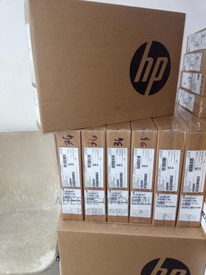 New Laptop HP EliteBook 840 G7 16GB Intel Core I5 SSD 256GB   Laptops & Computers for sale in Lagos State, Ikeja