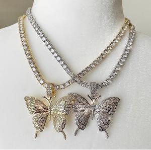 Buttery Necklaces | Jewelry for sale in Lagos State, Ikeja