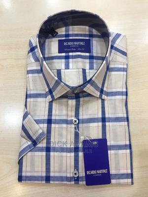 Quality Wears. | Clothing for sale in Lagos State, Lagos Island (Eko)