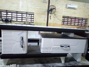 Portable TV Stand | Furniture for sale in Lagos State, Lagos Island (Eko)