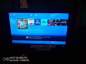 Ps4 Console   Video Game Consoles for sale in Abuja (FCT) State, Nyanya